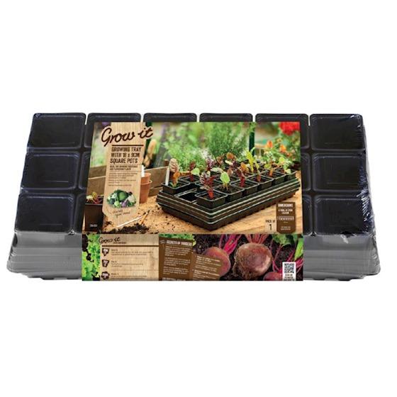 grow-it-tray