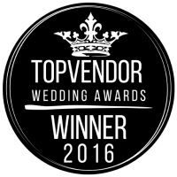 Bosduifklip Top Vendor 2016