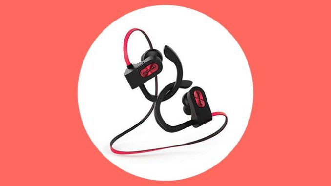 4c75e9da1bc Best Wireless Earbuds for Working Out 2019 - bose workout headphones