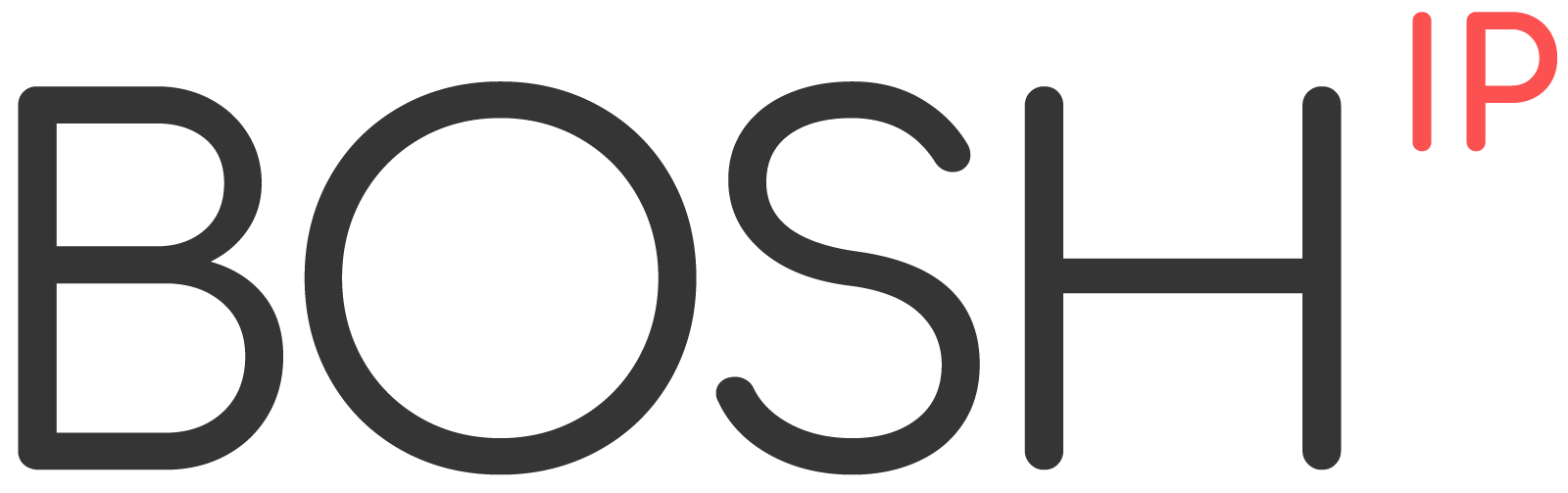 BOSH IP – Patent Attorneys Sydney & Melbourne