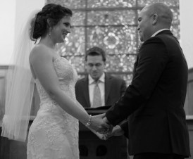 CeremonyVows