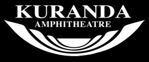Kuranda Amphitheatre