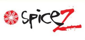 Spicez Logo