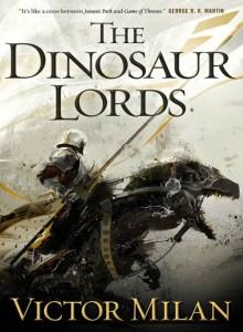 The_Dinosaur_Lords