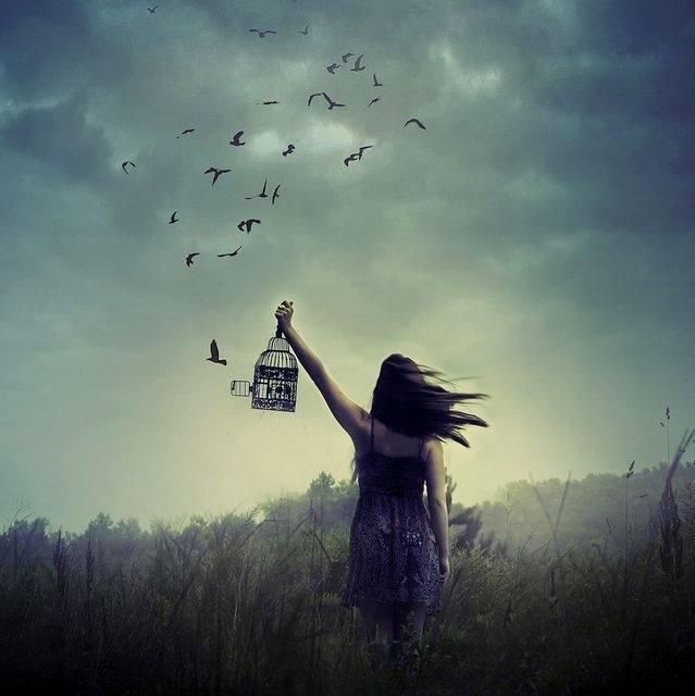 Samota odhaľuje hlas našej duše
