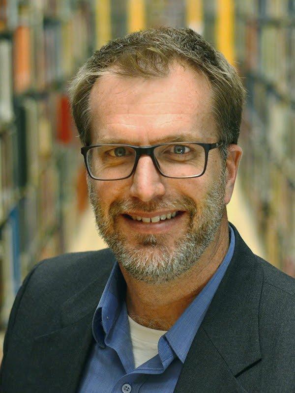 Matt Bosma