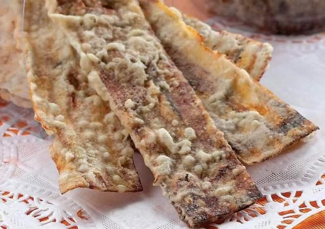 Makanan Khas Banyuwangi Sale Pisang