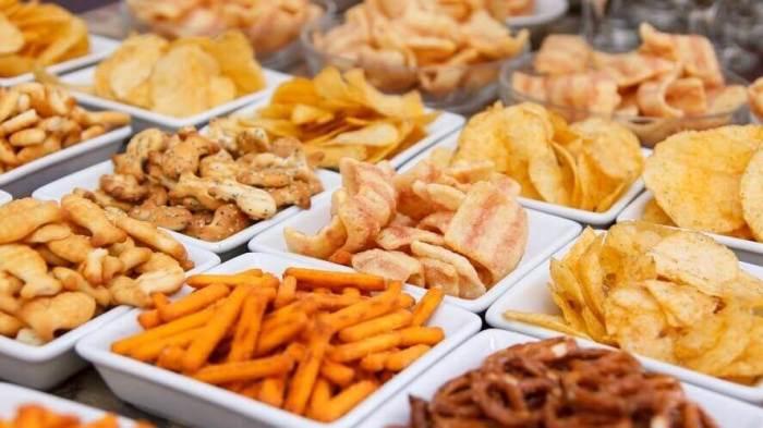 Makanan Khas Purwokerto Klitikan