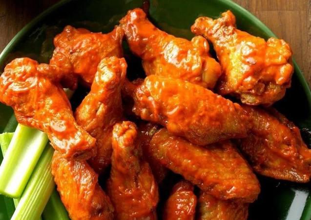 Makanan Khas Manado Ayam Woku Belanga