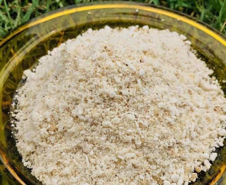 Nama Kue jajanana tradisional Khas Batak Sasagun