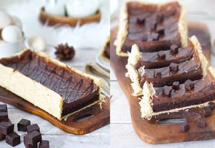 Makuta Cake Sederhana