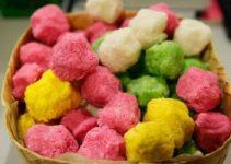 makanan-khas-klaten-geplak