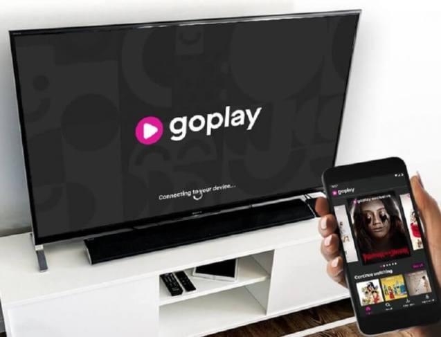 LK21 GoPlay