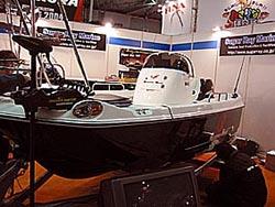 つり博2004