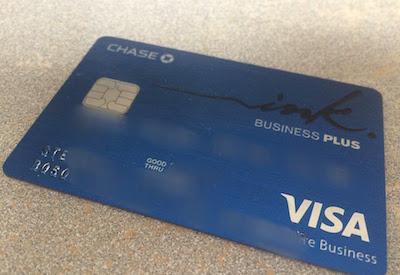 Upcoming EMV credit card shift – Be ready!