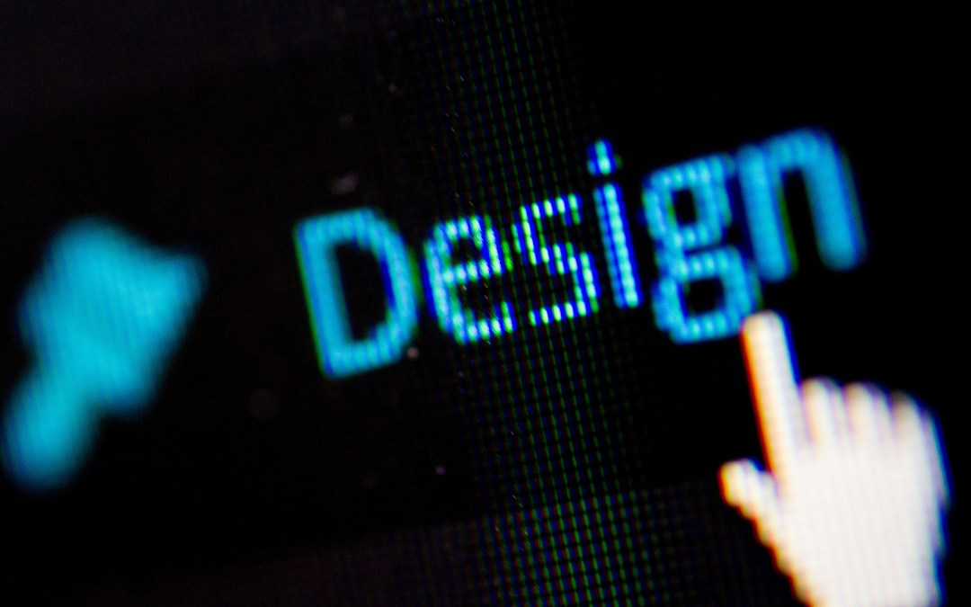 Increase Exposure with Tips for a Flawless Website