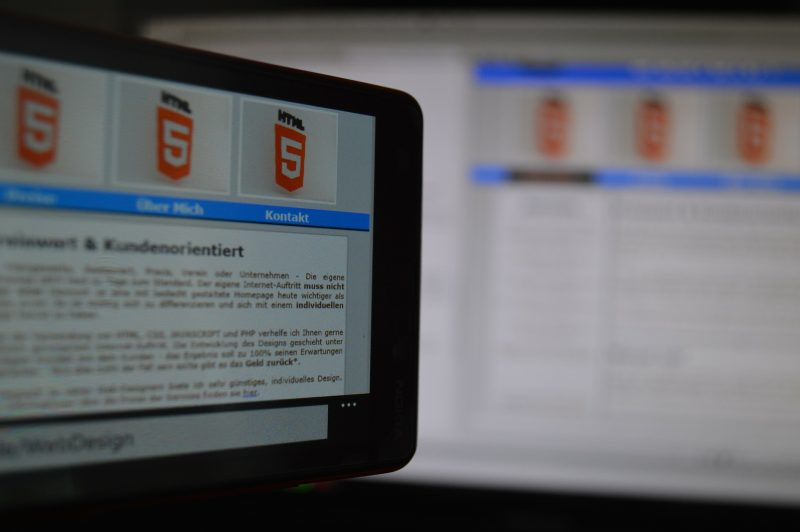 Why HTML5 Outcompetes Flash Video