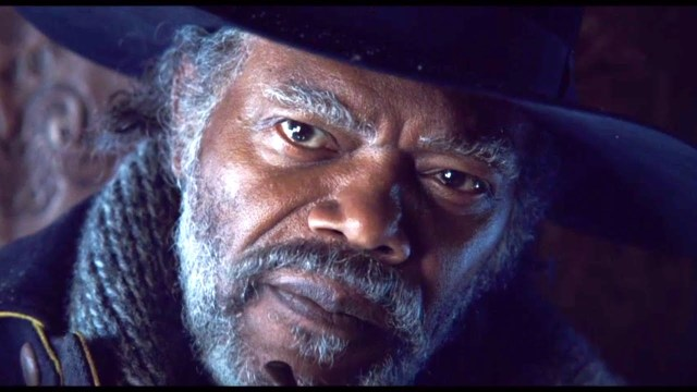 samuel-l.-jackson-the-hateful-eight.jpg