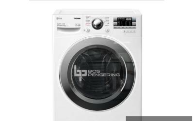 Jual Mesin Cuci Untuk Laundry