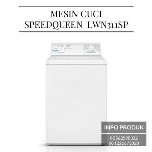 Harga Mesin Cuci Untuk Laundry Kiloan