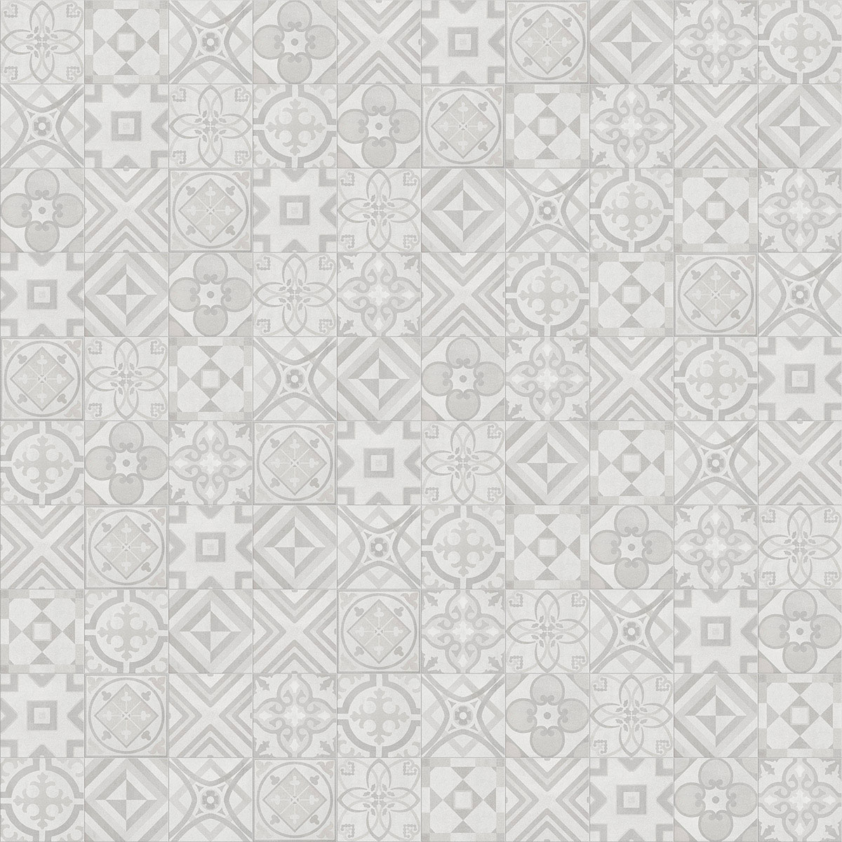 Marrakesh Design. Excellent With Marrakesh Design. Best