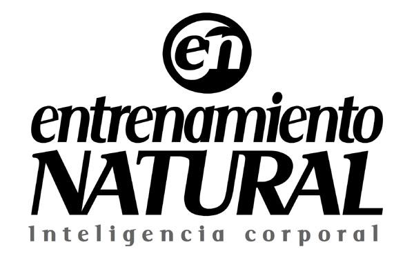 Entrenamiento Natural en Parque Los Andes, Chacarita, ciudad autónoma de Buenos Aires