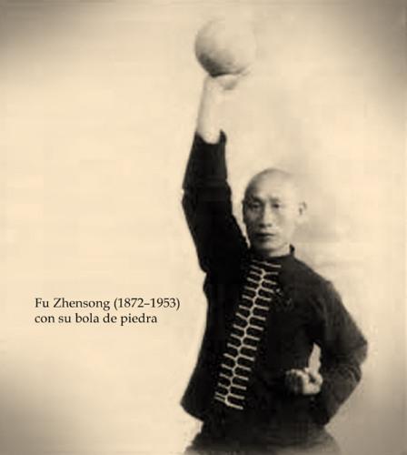 fu-zhen-song1