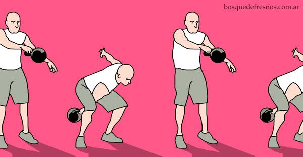 entrenamiento-kettlebell