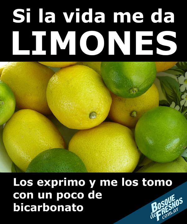 limones-bicarbonato