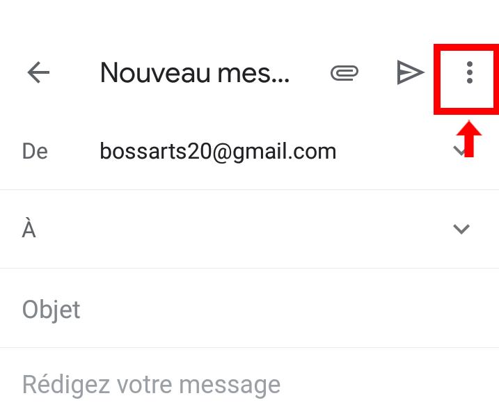Gmail-cliquez-sur-les-3-points-…-dans-le-coin-droit-Boss-Arts