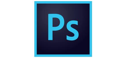 Photoshop par Boss Arts