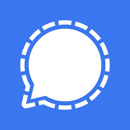 Signal : application de communication la plus sécurisée par Boss Arts