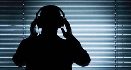 Mise sur écoute (clarification des concepts) par Boss Arts