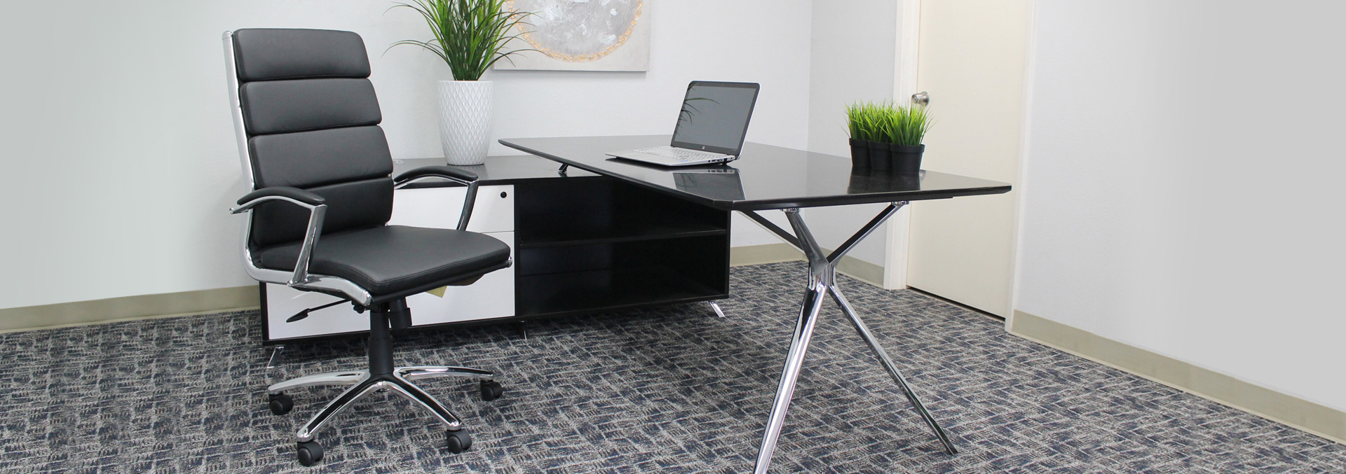 desk or chair safety 1st adaptable high bosschair a norstar company about us contact become dealer