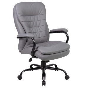 norstar office chair parts covers and linens john r big tall – bosschair