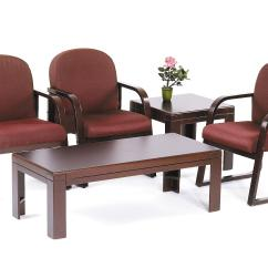 Waiting Chairs Vanity For Sale Boss Mahogany Frame Side Chair In Burgundy Fabric  Bosschair