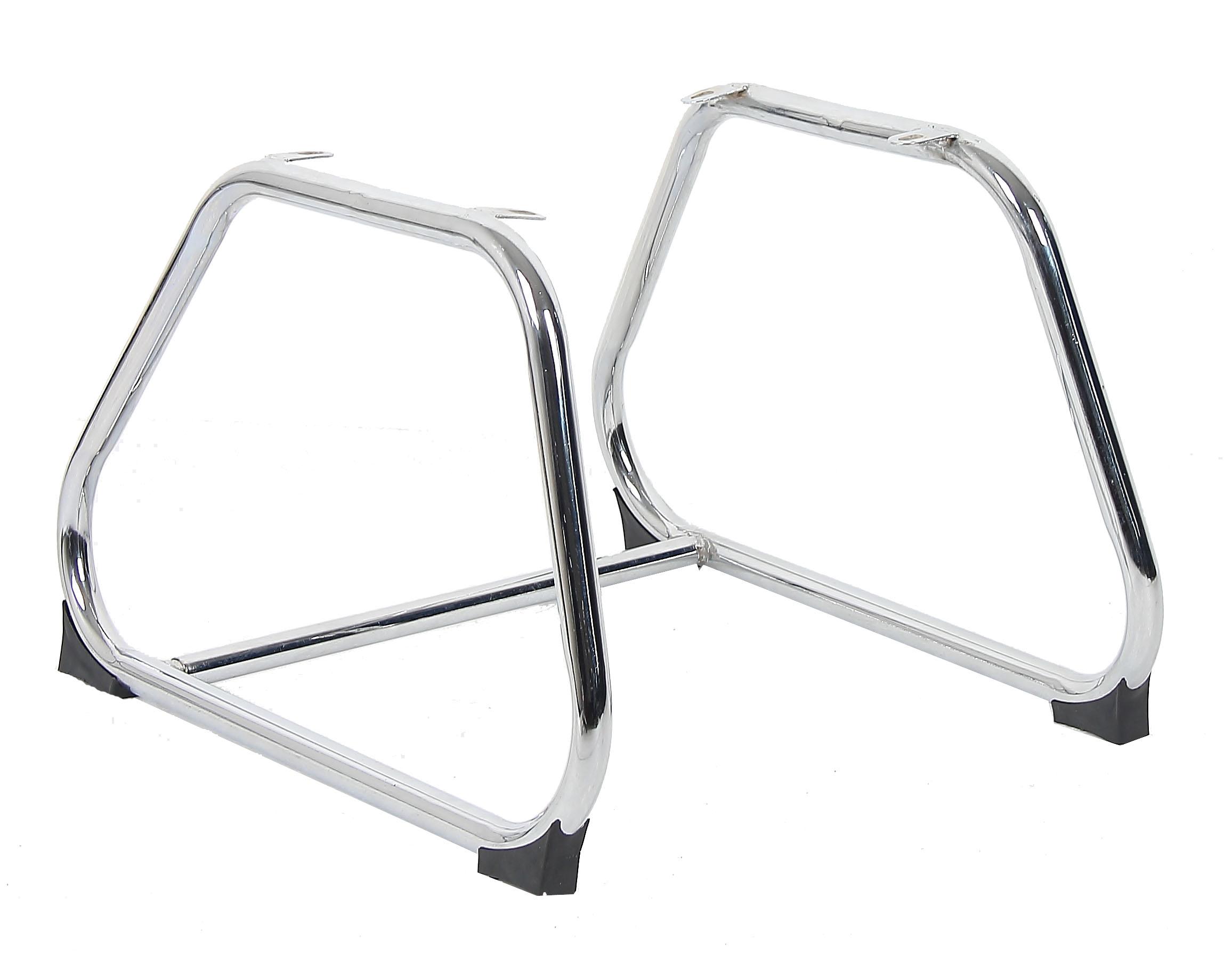 norstar office chair parts metal restaurant chairs canada  bosschair
