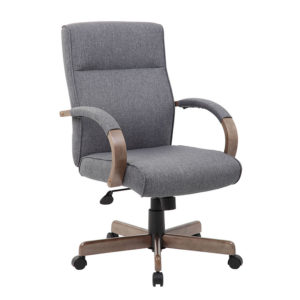 norstar office chair parts folding chairs at target bosschair – a company