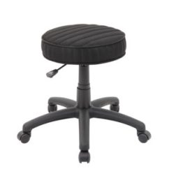 Stool Chair Price In Pakistan Office Vs Task Bosschair A Norstar Company The Ribbed Design Dot Black