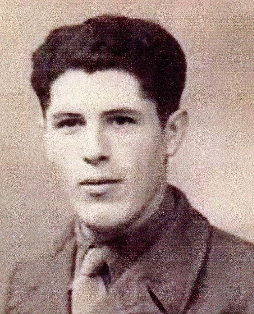 Stanley Armour Dunham