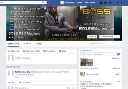 sec28 img1 - RSD Madison – Boss [ DeluxeBundle]