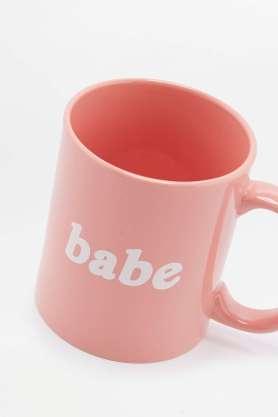 babe-mug-9-00-uo