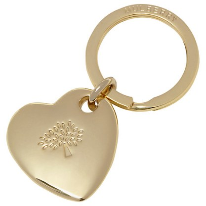 mulberry-key-ring-75