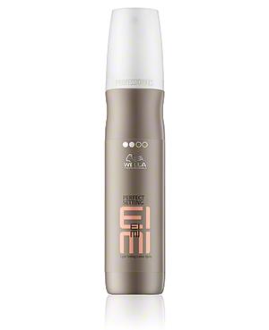 wella-professionals-eimi-perfect-setting-light-setting-lotion-spray-150ml