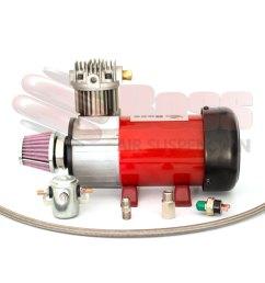 px07 complete 12 volt air compressor [ 1200 x 800 Pixel ]