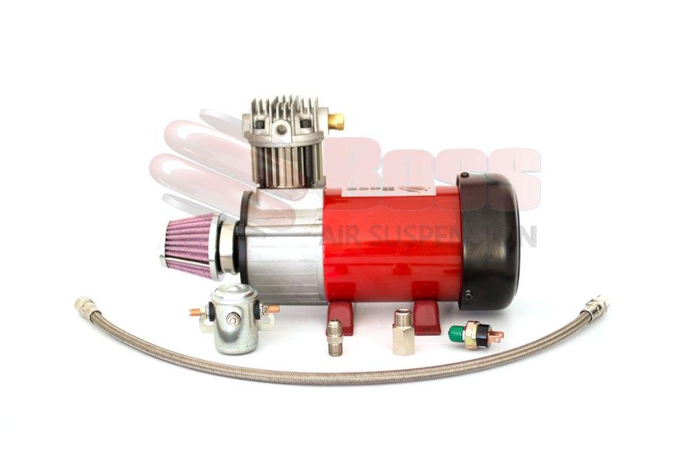 medium resolution of px07 complete 12 volt air compressor