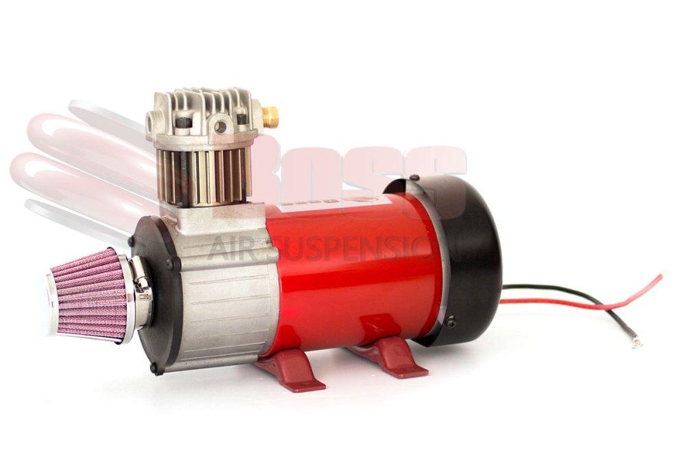 medium resolution of photos of 12 volt air compressor