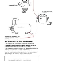 download pressure switch instructions [ 1700 x 2320 Pixel ]