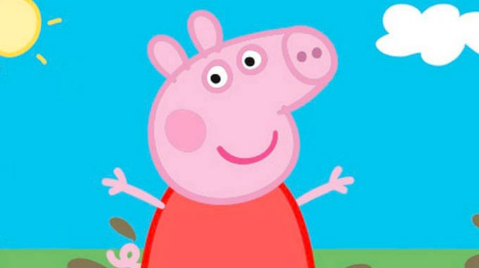 Peppa Pig, o desenho de mais sucesso entre os pequenos, é também alvo de  polêmicas no mundo. Na Austrália, a mãe da porquinha foi acusada de ser  feminista.