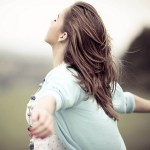 Redescobrindo a maternidade